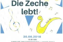 Plakat-Zeche-lebt